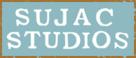 Sujac Studios